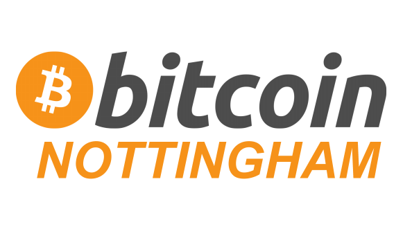 Bitcoin Nottingham – Taking it back to basics